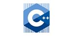 Learn Advanced C++ Programming