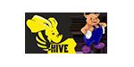 Hadoop Hive and Pig Online Course