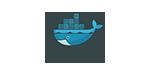 Docker for the Absolute Beginner – DevOps
