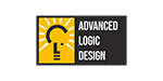 Advanced Logic Design – The Easiest Way of Learning