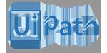 UIPath - Training