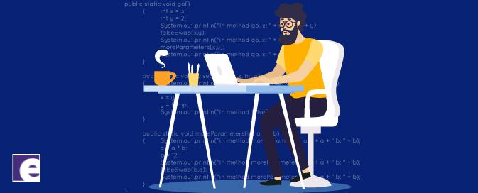 Java Full Stack
