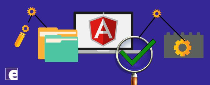 Angular Developer Track through Insurance Domain P...