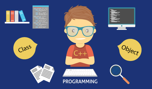 C++ Basics for Beginners: Learn C++ Fundamentals by Coding