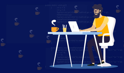 Java Basics for Beginners: Learn Java Fundamentals by Coding