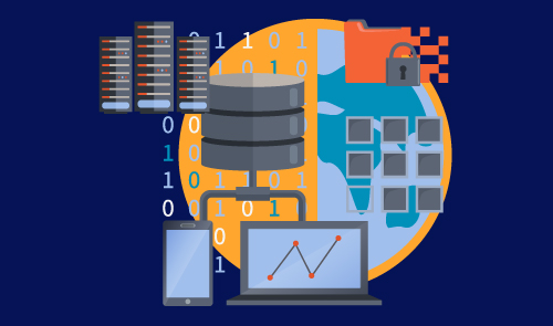 Oracle Database Course Online