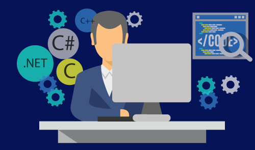 Learn Advanced C# Programming