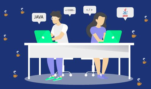 Learn Advanced Java Programming