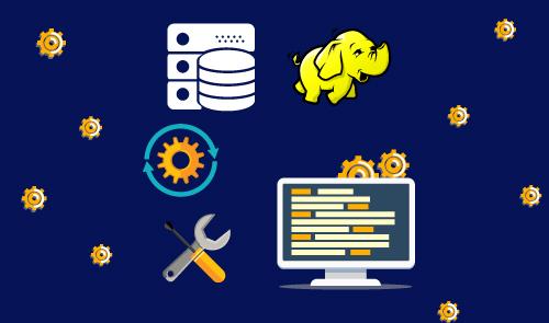 Comprehensive Course on Hadoop Analytic Tool