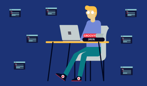 The Complete Groovy Scripting Course