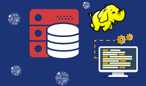 Big Data and Hadoop for Absolute Beginners