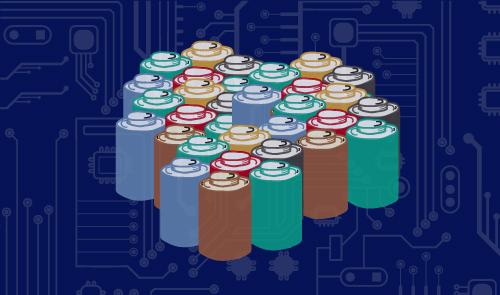Mastering Digital Circuit Design