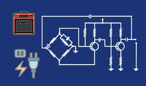 Electronic Circuits 2