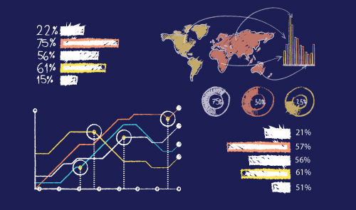 Tableau Course - Become a Data Visualizer