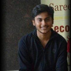 Nandha Kumar