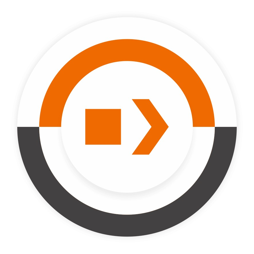 E-Box Internship